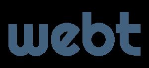 WEBT - Webdesign Todt